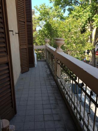 balcone_0