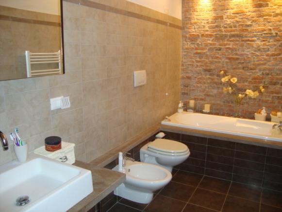 Pesaro - zona babbucce - appartamento in vendita
