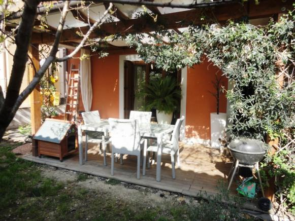 Pesaro - zona santa colomba - appartamento in vendita