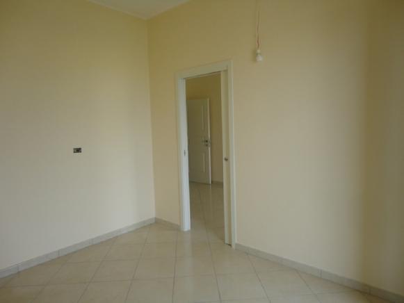 Pesaro - zona centro - mare - appartamento in vendita