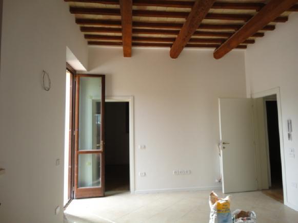 Pesaro - zona villa ceccolini - appartamento in vendita